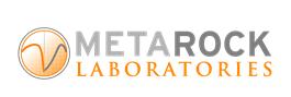 Metarock