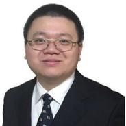 Tianmin Jiang