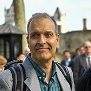 Bernd Ruehlicke